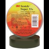 Электроизоляционная лента Super 33+ 06132
