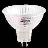 Лампа галогенная PH-MR16C 35W GU5.3 36 2000h .3322380 JAZZWAY