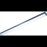 Светильник накладной LED Smartbright Waterproof G2 19,4Вт 4000K IP65 654mm 911401823897 Philips (Signify)