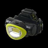 Фонарь LED H5-L3W 3Вт 3xAAA IP44 .4897062856722 ФAZA