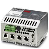 FL NP PND-4TX IB-LK 2985929 PHOENIX CONTACT