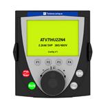 Терминалграфический для ATV71VW3A1101