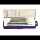 DKC Инструмент для анкеров М6-М8-М10-М12-М16 CMT00002 ДКС