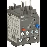 Блок контактный дополнительный CA4-22M (2НО+2НЗ) для контакторов AF09…AF38