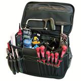 Набор инструментов диэлектрических до 1000В Trend Bag plus HAUPA 220556