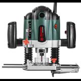 Фрезер  Flex FRZ1200B  1200Вт,  30000об/мин, диам хвостовика 6/8мм, макс. ход 55 мм
