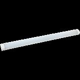 Светильник накладной LED ДБО 5002 36Вт 4000K 1200mm LDBO0-5002-36-4000-K02 IEK