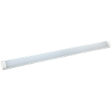 Светильник накладной LED ДБО 5002 36Вт 4000K 1200mm