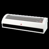 Завеса тепловая, настенная 6 кВт, DAIRE ST-610S, 1370 куб.м/ч, 51 дБ, 13 кг  380V