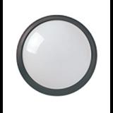 Светильник LED ДПО 3031 12Вт 4500К IP54 LDPO0-3031-12-4500-K01 IEK