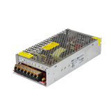 Драйвер BSPS 12V8,3A=100W new .1002167A JAZZWAY