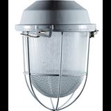 Светильник НСП 41-200-003 (НСП-02-200-022) с/решет