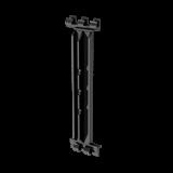 Фиксатор кабеля TR-E 100 07714R ДКС