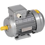 Электродвигатель АИР 71A2 380В 0,75кВт 3000об/мин 1081 (лапы) DRIVE