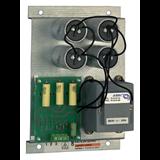 Vigilohm Разрядник 660В АС 50172 Schneider Electric