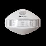 Фонарь LED TS1-L03 с датчиком движения JAZZWAY