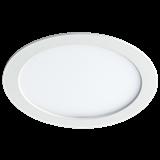 Светильник LED PPL-RPW 15Вт 6500K D195