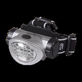 .Фонарь LED налобный 18LED (3 х батар.мизин.) H3-L18-3AAA LED BL-1 ФАZA. 80px x 80px