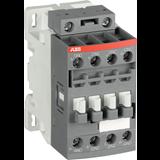 NF Реле контакторное NF22E-14 250-500BAC/DC