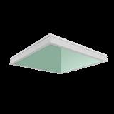 Светильник накладной LED C070/NGL 36Вт 4000K IP54 595мм V1-C0-00080-20G06-5403640 VARTON