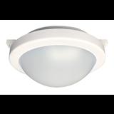 Светильник LED PBH-PC3 12Вт 4000K IP65 .5009288 Jazzway