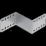 Переходник Н 50х150 HDZ CLP1H-050-150-M-HDZ IEK