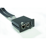 DKC Адаптер SNMP серия Small