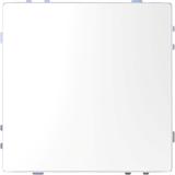 SE Merten D-Life Бел. Лотос KNX Кнопочный выключатель 2/3/4 кнопки Pushbutton Pro