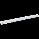 Светильник LED ДБО 5004 36Вт 4000К IP20 1200мм алюминий LDBO0-5004-36-4000-K03 IEK