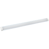 Светильник LED ДБО 5004 36Вт 4000К IP20 1200мм алюминий