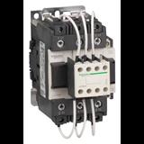 SE Contactors D Контактор для конденсаторных батарей 60КВАР 240В,50Гц