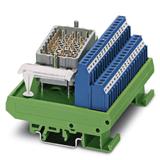UMK- EC90/32/EX-XUR 2969068 PHOENIX CONTACT