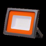 Прожектор светодиодный LED PFL- SC 10Вт 6500K IP65 120mm .5004863 JAZZWAY