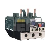 Реле РТИ-3361 электротепловое 55-70 А