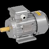 Электродвигатель АИР 80A4 380В 1,1кВт 1500об/мин 1081 (лапы) DRIVE ИЭК
