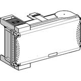 SE Canalis Отводной блок 63А для предохранителей E33 (KSB63SD5)