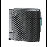 Сирена Harmony XVS мультизвуковая, на DIN-рейку (XVS72BMWN)