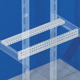 Рейки поперечные, широкая, для шкафов CQE Ш=600мм, 1 упаковка - 4шт. R5PDF600 ДКС
