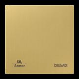 Датчик физических параметров для шинной системы CO2ME2178C JUNG