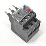 Реле электротепловое, токовое TESYSE7-10A(LC1E06-LCE1E38)