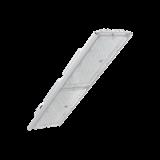 Светильник консольный светодиодный LED Unit Д 180Вт 24000Lm 5000K IP67 4.2кг DU180D-5K-C DIORA