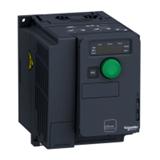 Преобразователь частоты ATV320 комп. исп. 0.75 КВТ 500В 3Ф
