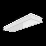 Светильник встраиваемый LED C170 18Вт 4000K IP54 595мм V1-C0-00180-10000-5401840 VARTON