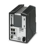 RFC 460R PN 3TX 2700784 PHOENIX CONTACT