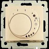 Термостат для систем теплых полов Valena Сл.кость 774191