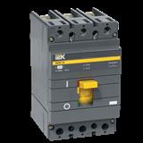 Выключатель ВА88-35 3Р 250А 35кА SVA30-3-0250-R IEK