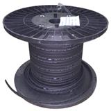 Саморегулирующийся нагревательный кабель SRL30-2CR (экр)