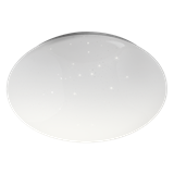 Светильник накладной LED PPB Starway 12Вт 4000K .5009066 JAZZWAY