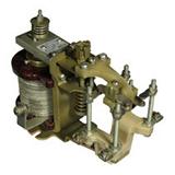 Реле контроля тока РЭВ-830 40А