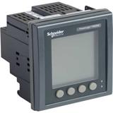 Изм. мощн. PM5560, 2 Ethernet, RS-485
